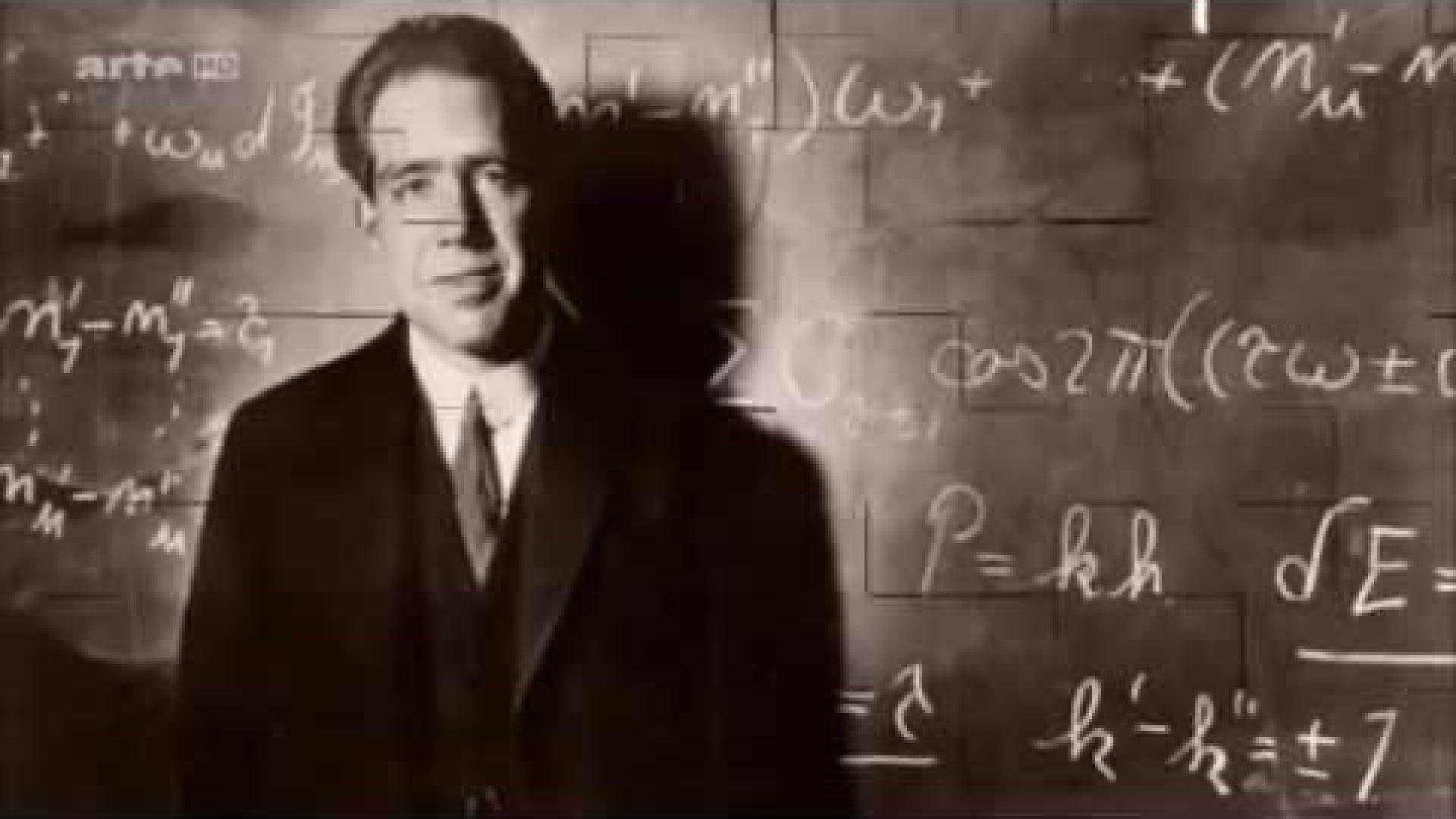 Physique quantique : d'autres réalités | Ressources Alpha and You