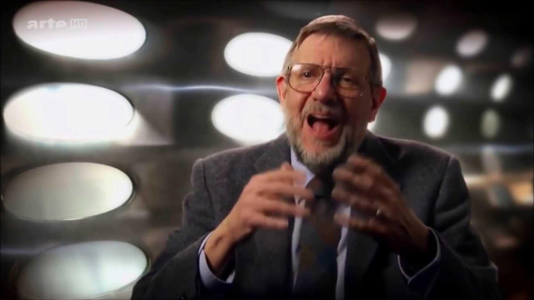 Documentaire ARTE L'Illusion du Temps | Ressources Alpha and You